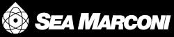 logo-seamarconi