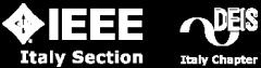 logo-ufficiale_IEEE_DEIS